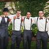 Jacob_Henry_Mansion_Wedding_Photos-Robbins-288