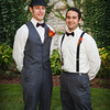 Jacob_Henry_Mansion_Wedding_Photos-Robbins-277