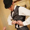 Jacob_Henry_Mansion_Wedding_Photos-Robbins-212