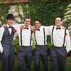Jacob_Henry_Mansion_Wedding_Photos-Robbins-289