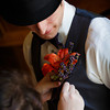 Jacob_Henry_Mansion_Wedding_Photos-Robbins-257