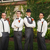 Jacob_Henry_Mansion_Wedding_Photos-Robbins-291