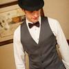 Jacob_Henry_Mansion_Wedding_Photos-Robbins-213