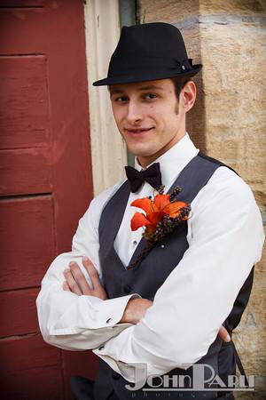 Jacob_Henry_Mansion_Wedding_Photos-Robbins-298