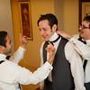 Jacob_Henry_Mansion_Wedding_Photos-Robbins-209