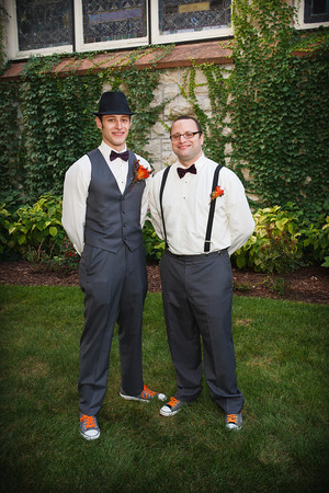 Jacob_Henry_Mansion_Wedding_Photos-Robbins-280