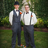 Jacob_Henry_Mansion_Wedding_Photos-Robbins-280
