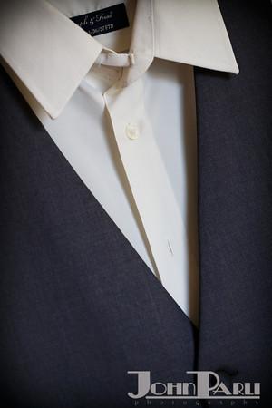Jacob_Henry_Mansion_Wedding_Photos-Robbins-66