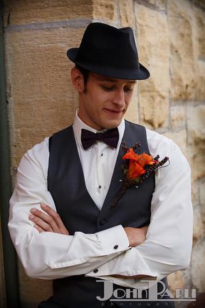 Jacob_Henry_Mansion_Wedding_Photos-Robbins-301