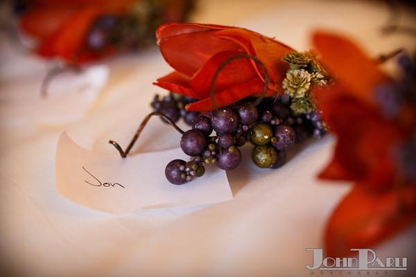 Jacob_Henry_Mansion_Wedding_Photos-Robbins-88