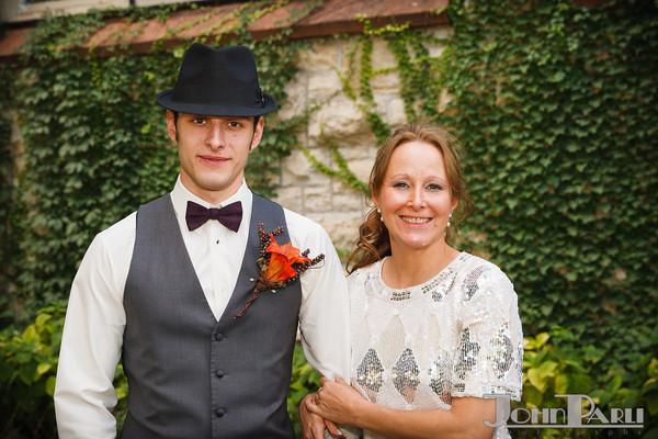 Jacob_Henry_Mansion_Wedding_Photos-Robbins-323