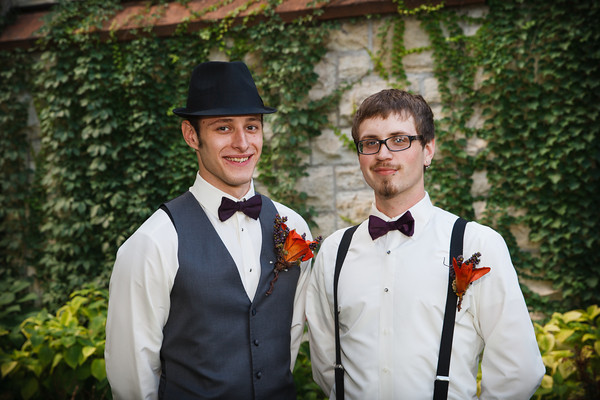 Jacob_Henry_Mansion_Wedding_Photos-Robbins-273