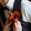 Jacob_Henry_Mansion_Wedding_Photos-Robbins-256