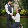 Jacob_Henry_Mansion_Wedding_Photos-Robbins-275