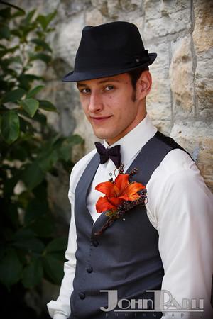 Jacob_Henry_Mansion_Wedding_Photos-Robbins-305