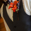 Jacob_Henry_Mansion_Wedding_Photos-Robbins-239