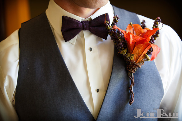 Jacob_Henry_Mansion_Wedding_Photos-Robbins-242