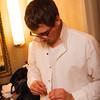 Jacob_Henry_Mansion_Wedding_Photos-Robbins-85