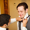 Jacob_Henry_Mansion_Wedding_Photos-Robbins-208