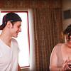 Jacob_Henry_Mansion_Wedding_Photos-Robbins-84