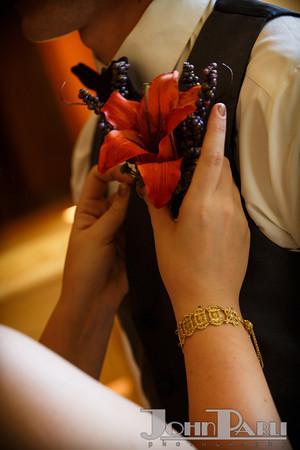 Jacob_Henry_Mansion_Wedding_Photos-Robbins-245