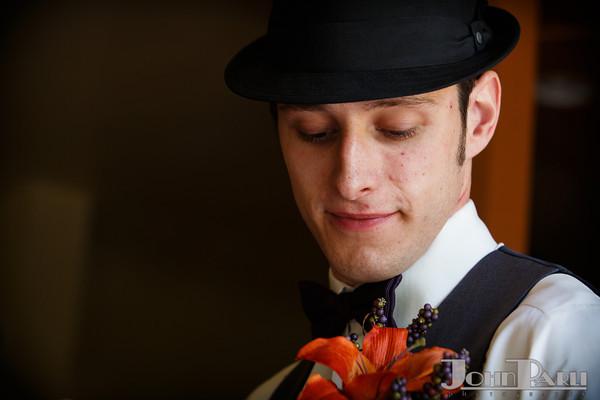 Jacob_Henry_Mansion_Wedding_Photos-Robbins-260