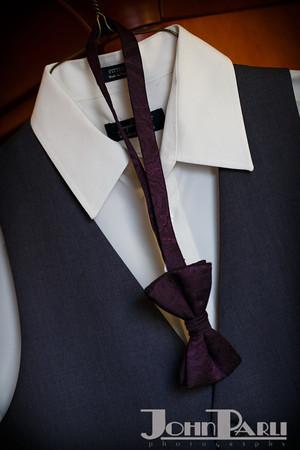 Jacob_Henry_Mansion_Wedding_Photos-Robbins-65