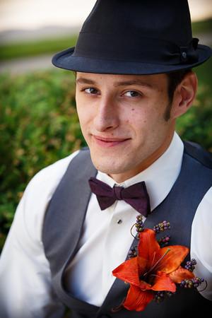 Jacob_Henry_Mansion_Wedding_Photos-Robbins-297
