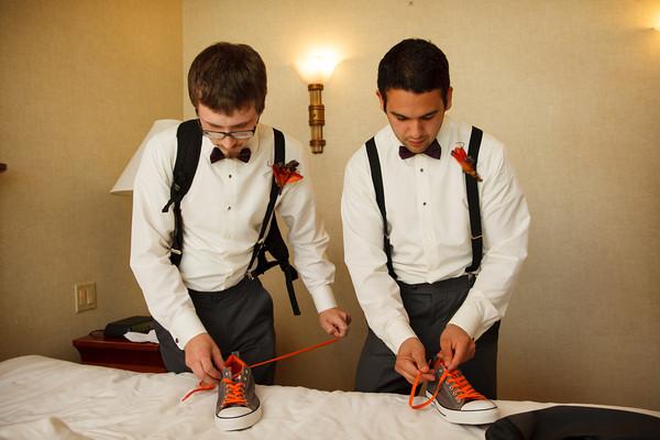 Jacob_Henry_Mansion_Wedding_Photos-Robbins-206