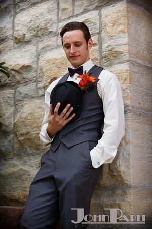 Jacob_Henry_Mansion_Wedding_Photos-Robbins-312