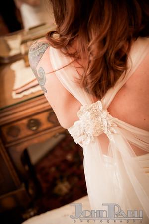 Jacob_Henry_Mansion_Wedding_Photos-Robbins-344