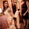 Jacob_Henry_Mansion_Wedding_Photos-Robbins-316