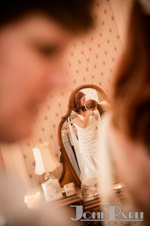 Jacob_Henry_Mansion_Wedding_Photos-Robbins-300