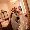 Jacob_Henry_Mansion_Wedding_Photos-Robbins-306