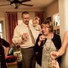 Jacob_Henry_Mansion_Wedding_Photos-Robbins-123