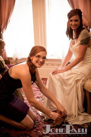 Jacob_Henry_Mansion_Wedding_Photos-Robbins-334