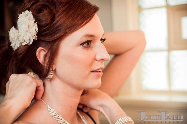 Jacob_Henry_Mansion_Wedding_Photos-Robbins-107