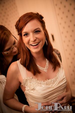 Jacob_Henry_Mansion_Wedding_Photos-Robbins-310