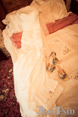 Jacob_Henry_Mansion_Wedding_Photos-Robbins-230