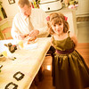 Jacob_Henry_Mansion_Wedding_Photos-Robbins-77