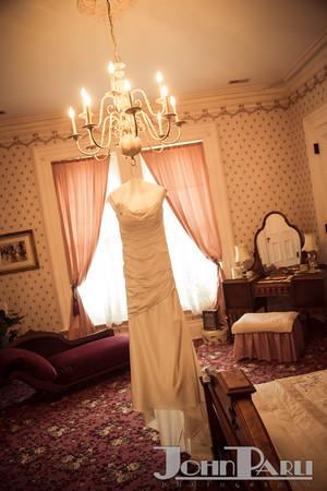 Jacob_Henry_Mansion_Wedding_Photos-Robbins-224
