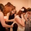 Jacob_Henry_Mansion_Wedding_Photos-Robbins-308