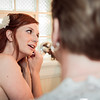 Jacob_Henry_Mansion_Wedding_Photos-Robbins-98