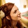 Jacob_Henry_Mansion_Wedding_Photos-Robbins-42