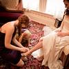 Jacob_Henry_Mansion_Wedding_Photos-Robbins-328