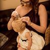 Jacob_Henry_Mansion_Wedding_Photos-Robbins-113