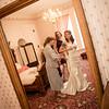 Jacob_Henry_Mansion_Wedding_Photos-Robbins-307