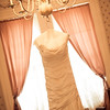 Jacob_Henry_Mansion_Wedding_Photos-Robbins-225