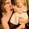 Jacob_Henry_Mansion_Wedding_Photos-Robbins-115