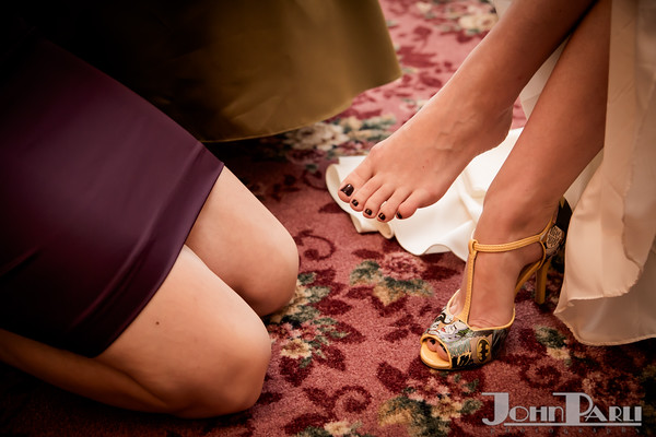 Jacob_Henry_Mansion_Wedding_Photos-Robbins-330